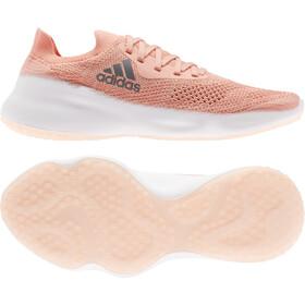 adidas Futurenatural Shoes Women, rood